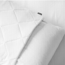Bamboo Pillow Protector