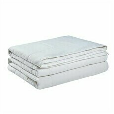 ettitude Bamboo Quilt Winter Weight - 400gsm