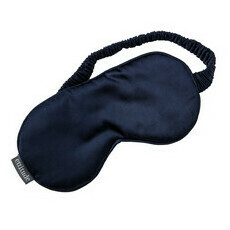 ettitude Sateen Eye Mask