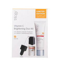 Vitamin C DUO Pack