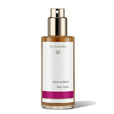 Dr. Hauschka Hair Tonic