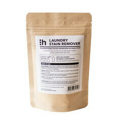 Hannahpad Laundry Stain Remover