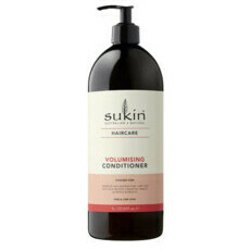 Sukin Volumising Conditioner