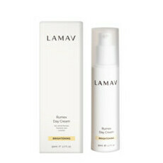 La Mav Rumex Day Cream