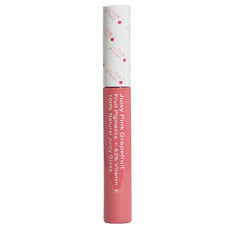 100% Pure Pink Grapefruit Lip Gloss