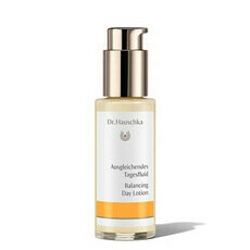 Dr.Hauschka Balancing Day Lotion