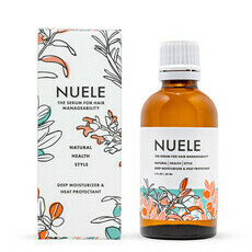 NUELE Hair Serum