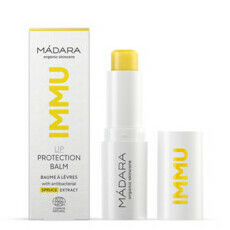 Madara Immu Lip Protection Balm