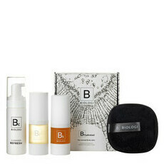 Biologi BHydrated Skin Bundle