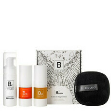 Biologi BBright Skin Bundle