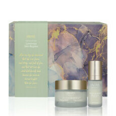 Inika Luminous Skin Regime Gift Pack