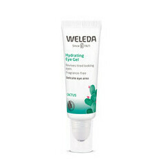 Weleda Hydrating Eye Gel