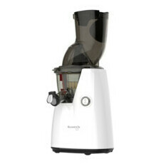 Kuvings E8000 Professional Cold Press Juicer White