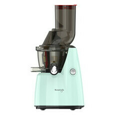 Kuvings B8000 Domestic Cold-Press Juicer