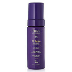 P'URE Papayacare Facial Cleanser