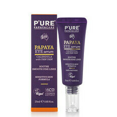 P'URE Papayacare Eye Serum