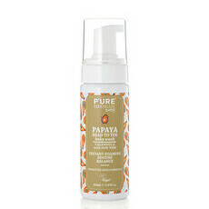 P'URE Papayacare Baby Head to Toe Body Wash