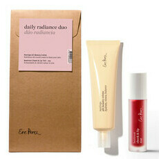 Ere Perez Daily Radiance Duo Pack