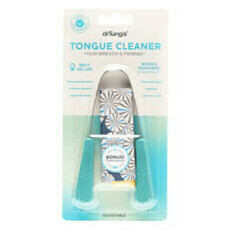 Natural Toothpaste Amp Organic Dental Care Nourished Life