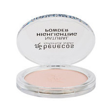 Benecos Natural Highlighting Powder - Stardust