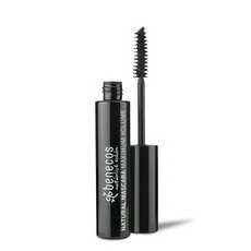 Benecos Natural Mascara Maximum Volume - Deep Black