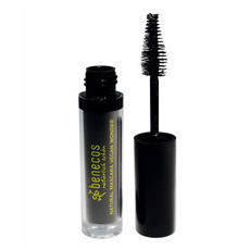 Benecos Natural Mascara Vegan Wonder - Steel Grey