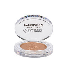 Benecos Natural Mono Eyeshadow - So What?