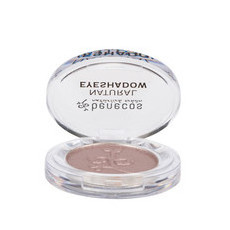 Benecos Natural Mono Eyeshadow - Rose Quartz