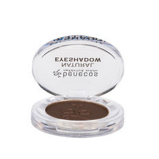 Benecos Natural Mono Eyeshadow - Choco Cookie