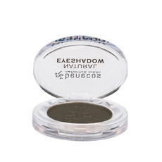 Benecos Natural Mono Eyeshadow - Cosmic Moon