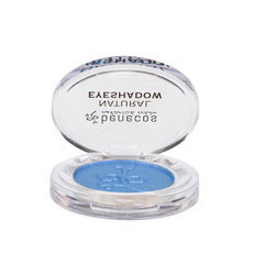Benecos Natural Mono Eyeshadow - Forget-Me-Not