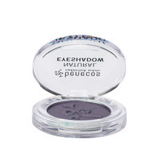 Benecos Natural Mono Eyeshadow - Amethyst
