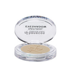 Benecos Natural Mono Eyeshadow - Matte Soft Vanilla
