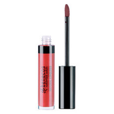 Benecos Natural Lipgloss - Flamingo
