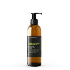 Essential Dog Adult & Puppy Shampoo Lavender, Lemon Peel & Sage