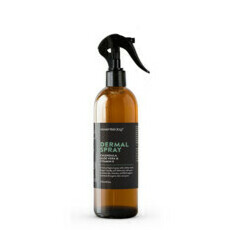 Dermal Scratch Spray
