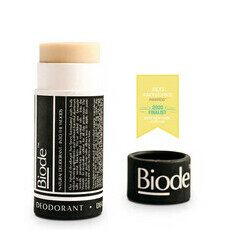 Biode Natural Deodorant Into the Woods