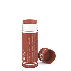 Biode Tinted Lip Balm Copper Daisy