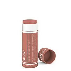 Biode Tinted Lip Balm Lilly Pilly