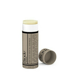 Biode Skin Salve-Ation All Over Balm Mini