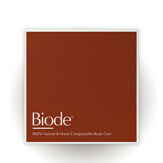 Biode Mini Collection Pack
