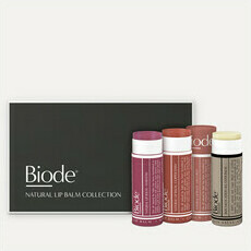 Biode Lip Balm Collection