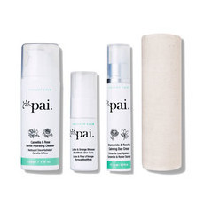 Pai Skincare Travel Kit - Instant Calm