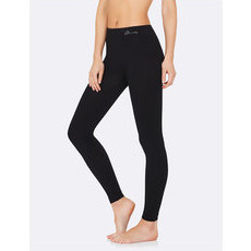 BOODY Bamboo Leggings - Full Length