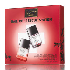 Butter London - Nail 999 Rescue System