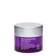 Rejuvenating Eye Balm