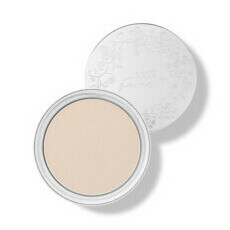 100% Pure Fruit Pigmented Foundation Powder - Créme