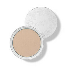 100% Pure Fruit Pigmented Foundation Powder - Peach Bisque