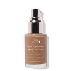 100% Pure Fruit Pigmented Full Coverage Water Foundation - Olive 3.0