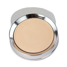 100% Pure Fruit Pigmented Cream Foundation - Creme